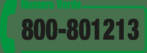 numero verde contatti ivs italia - your best break - ivs caffè - ivs distributori automatici - ivs group