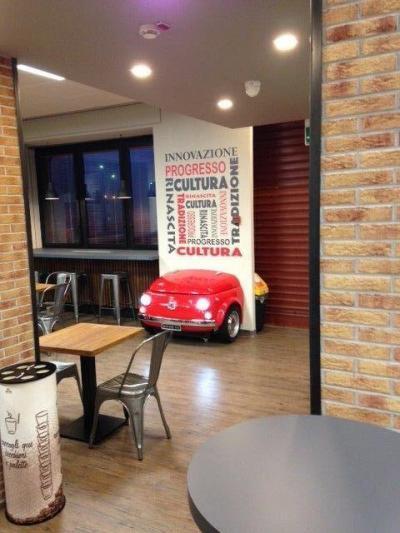 progetti ivs italia - area break ivs italia - your best break - ivs group - ivs macchinette automatiche - distributori automatici caffé - distributori automatici bevande - distributori automatici prezzi