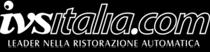 logo ivs italia nespresso - your best break - ivs caffè - ivs distributori automatici - ivs group