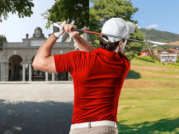 ivs italia street golf bergamo 2018