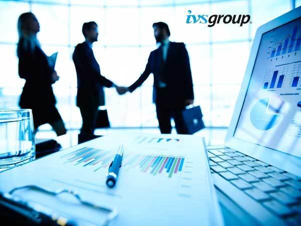 Ivs group acquisisce sda 2000
