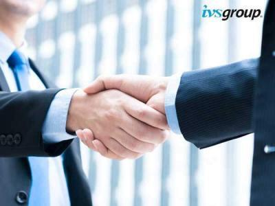 Ivs group acquisisce moneynet