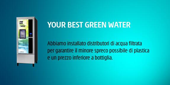 your best break geen water - ivs italia - ivs group - ivs macchinette automatiche - distributori automatici caffé - distributori automatici bevande - distributori automatici prezzi