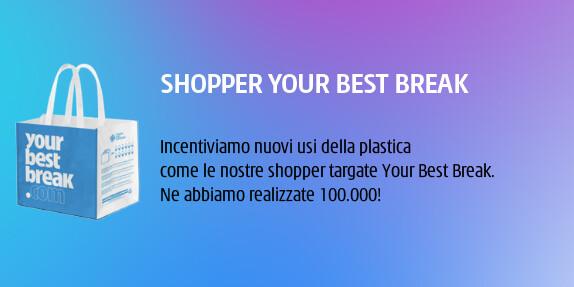 shopper your best break - ivs italia - ivs group - ivs macchinette automatiche - distributori automatici caffé - distributori automatici bevande - distributori automatici prezzi