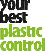 your best plastic control - ivs italia - your best break - ivs caffè - ivs group - ivs distributore snack - ivs macchinette automatiche - distributori automatici caffé - bevande