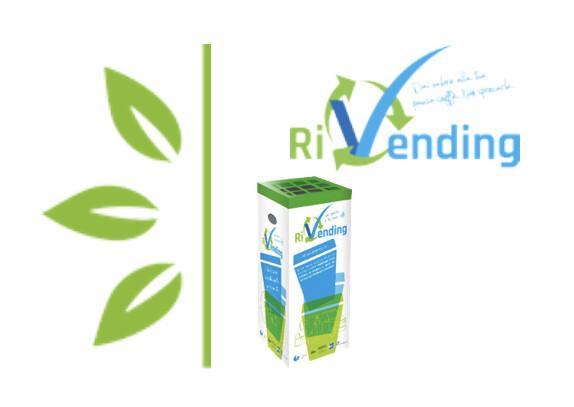 rivending - ivs italia - your best break - ivs caffè - ivs group - ivs distributore snack - ivs macchinette automatiche - distributori automatici caffé - bevande