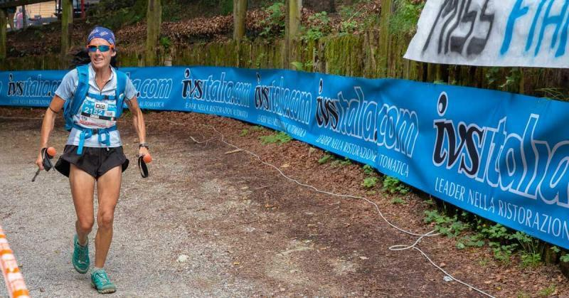 ivs italia sponsor orobie ultra trail