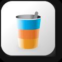 coffee capp ivs italia - your best break - ivs caffè - ivs distributori automatici - ivs group