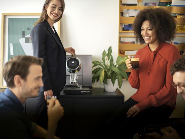 nespresso-momento-radio-campaign