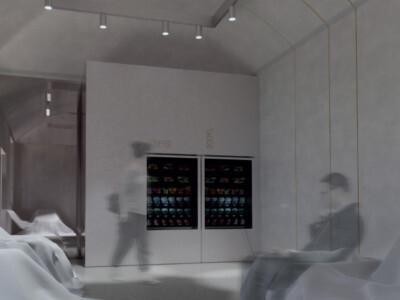 IVS-italia-accademia-carrara-bookshop