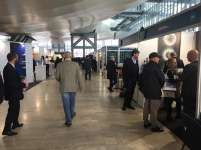 ivs italia - your best break - ivs group - ivs macchinette automatiche - distributori automatici caffé - distributori automatici bevande - distributori automatici prezzi