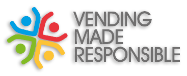 vending made responsible - ivs italia - your best break - ivs caffè - ivs distributori automatici - ivs group
