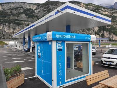 ivs italia - your best break - ivs caffè - ivs distributori automatici - distributori automatici caffé - distributori automatici bevande - distributori automatici prezzi