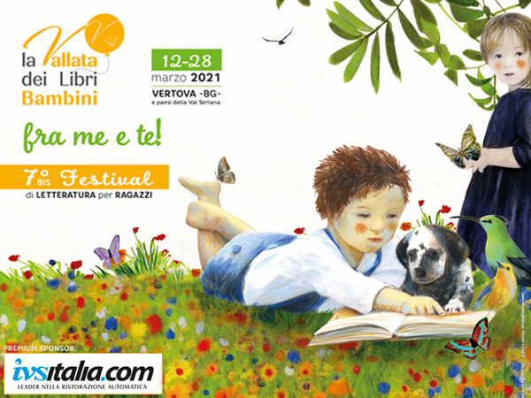 ivs-italia-sponsor-festival-letteratura